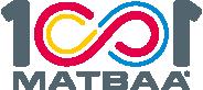 1001-matbaa-logo